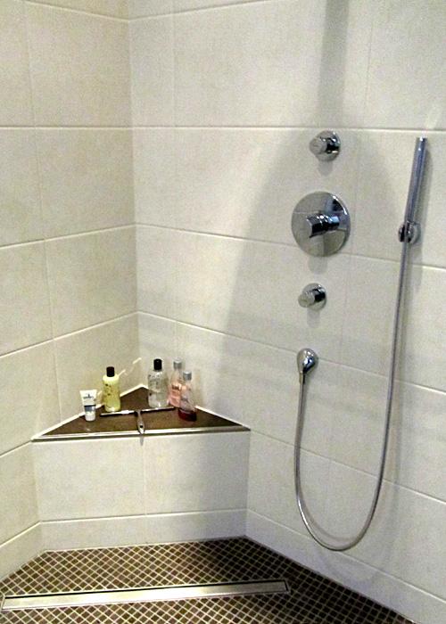 referenz familie andler kempe gmbh hannover badezimmer sanit r heizung sauna installateur. Black Bedroom Furniture Sets. Home Design Ideas