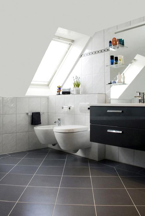 Planer gmbh hannover christian rimkus mitglied der gesch for Badezimmer design hannover