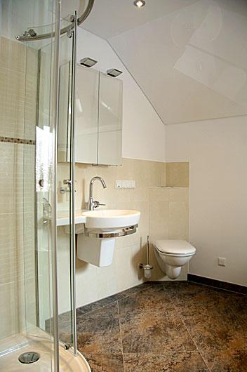 referenz familie reuter kempe gmbh hannover badezimmer sanit r heizung sauna installateur. Black Bedroom Furniture Sets. Home Design Ideas
